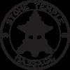 Stone Temple Massage Logo